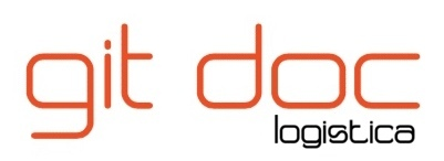 GitDoc Logistica